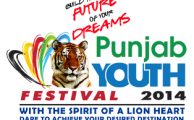 Microsoft Windows 8.1 Hackathon to Be Held at the Punjab Youth Festival