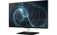 Samsung to Showcase Latest Innovations in Monitors at the Samsung Forum