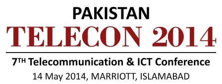 TeleCON 2014