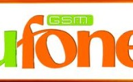 Ufone becomes ISO 9001:2008 in its Customer Operations