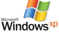 Windows XP Support to end in April 2014