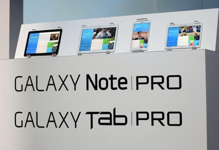 galaxy-note-pro-tab-pro