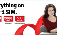 Mobilink Launches All in One Hybrid Bundles for its Customers