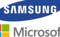 Samsung Works with Microsoft to Address Android Enterprise Security and Productivity Needs