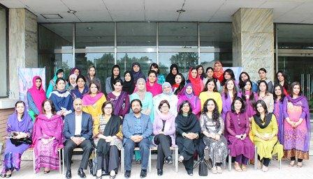 womens_day_ptcl