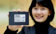 3-bit SSD