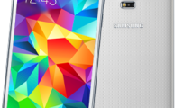 Ufone starts Pre-Booking of Samsung Galaxy S5 in Pakistan
