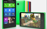 Nokia X in Partnership with Telenor Goes on Sale in Pakistan