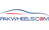"PakWheels to ease Users with a ""Complete New Look"""