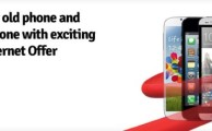Give Your Old Phone and Get New One via Mobilink Phone Trade Program