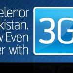 Telenor-3G