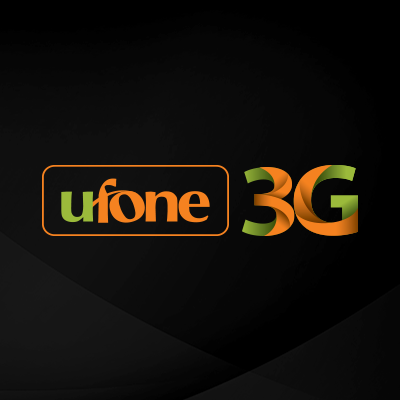 Ufone Started Free 3G Trial Services in Islamabad and Rawalpindi
