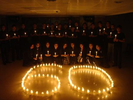earth-hour-Warid