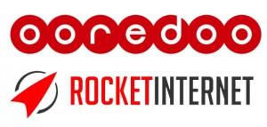 ooredoo-rocketinternet