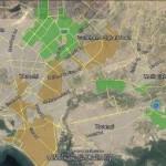 KarachiUfone3G