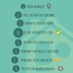 Lamudi-Property-Tips