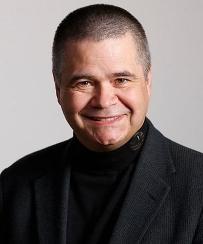 Michael-Patrick-Foley