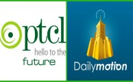 PTCL-Daily-Motion