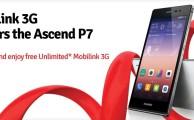 Ascend_P7_Mobilink