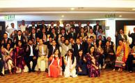 HR_Conclave