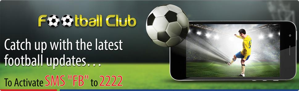 football-club-Warid