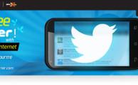 twitter_offer