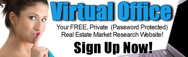 Virtual-Office-Website