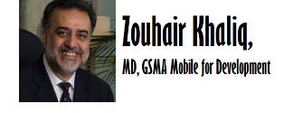 Zuhair-Khaliq