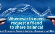 balance-request-Warid