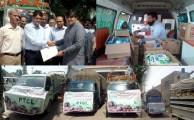 Flood-Relief-PTCL