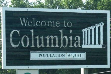 Lamudi-Columbia