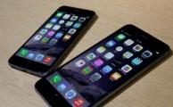 iPhone6 & iPhone6 Plus