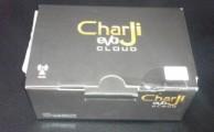 PTCL Doubles the Speed of CharJi EVO Customers