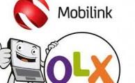 Mobilink-OLX