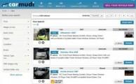 Online Research-Carmudi