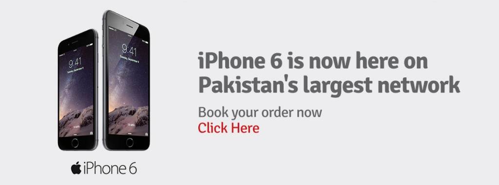 iPhone6Mobilink