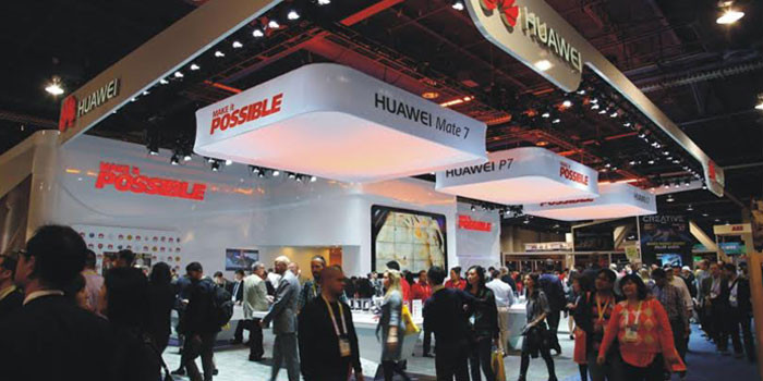 Huawei-CES2015
