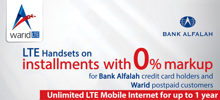 LTE Handset_Discount_Offer