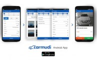 mobile-app-presentation