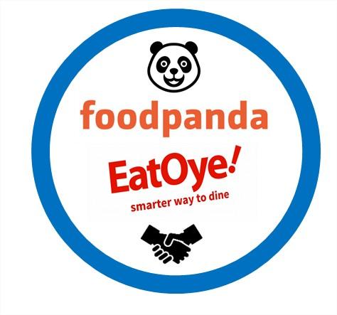 Foodpanda-eatoye