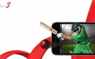 MobilinkLiveCric