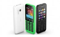 Nokia-215 DS
