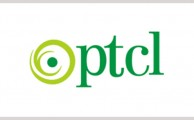 PTCL Performed Strongly in FY2014 with 25% Cash Dividend