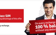 Recharge-offer-Mobilink
