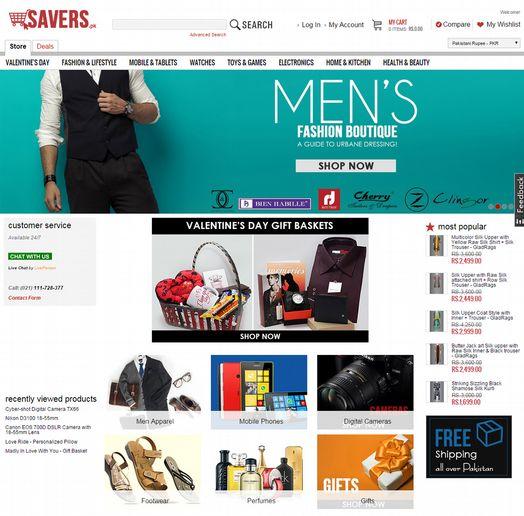Savers2
