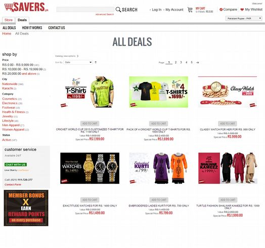Savers3