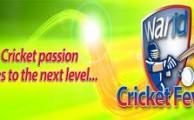 Warid-cricket-fever