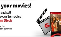 mobilink-stock-movies