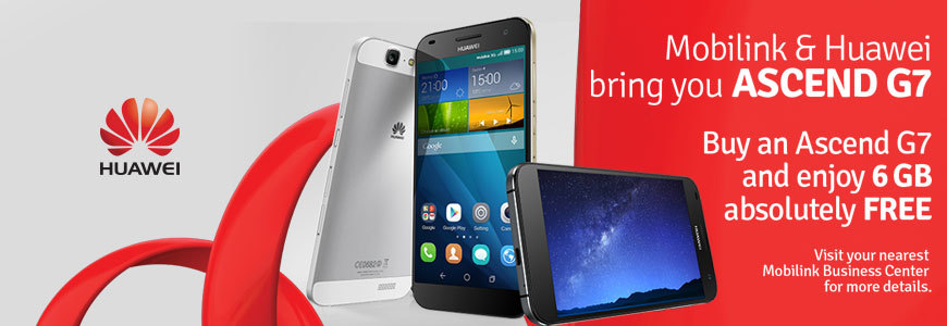 Huawei-Ascend-G7-Mobilink