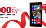 Lumia-532-Moblink